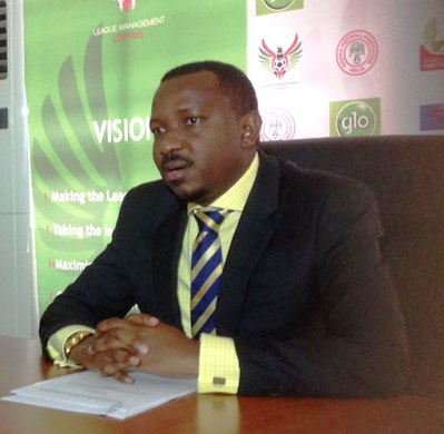 Image result for Dikko describes attempts to arrest him as bad publicity for national team